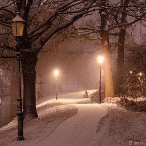 3 forgotten_winter_by_tvurk-d76n6m7